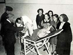 zuhrevi-hastalik-incelemesi