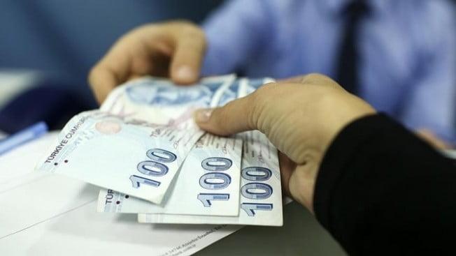 2020 asgari ücret tahmini ne olur