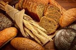 gluten-nedir-hangi-yiyeceklerde-bulunur