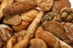 gluten-rahatsizligi