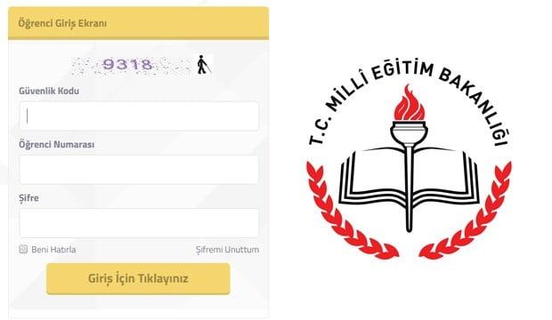 AÖL Sınav Sonucu 2018 - 2019