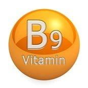 b9-vitamini-nedir-hangi-besinlerde-bulunur