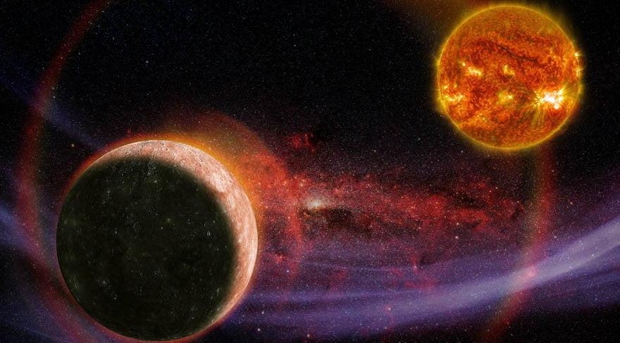 Merkür; yaşam veren Güneş'e en yakın gezegen ve bu yakınlığından dolayı her hareketi bizi birinci dereceden etkilemekte. Diğer gezegenlerin aksine Merkür'ün geri hareketlerinin etkisini hayatımızda çok daha hızlı bir şekilde deneyimlemeye başlıyoruz.