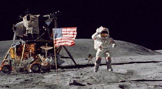 Apollo-11-gidahatti