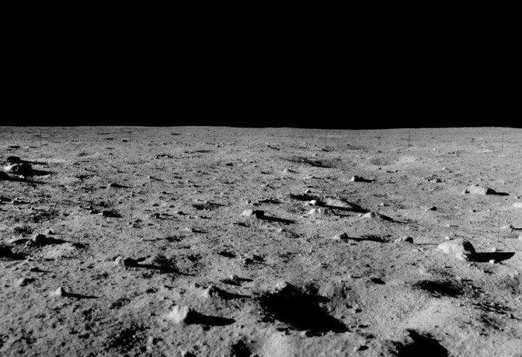 Apollo-11-4-gidahatti