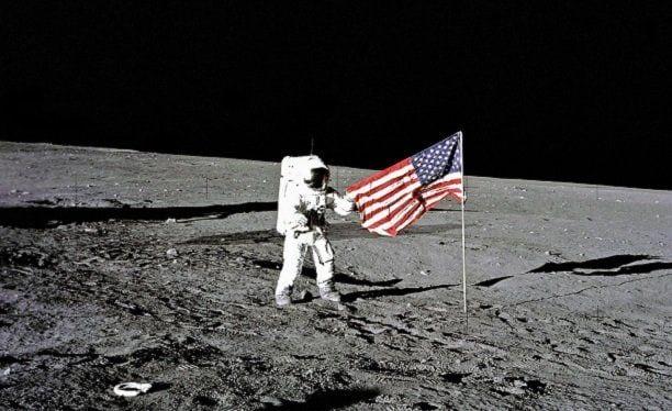Apollo-11-2-gidahatti