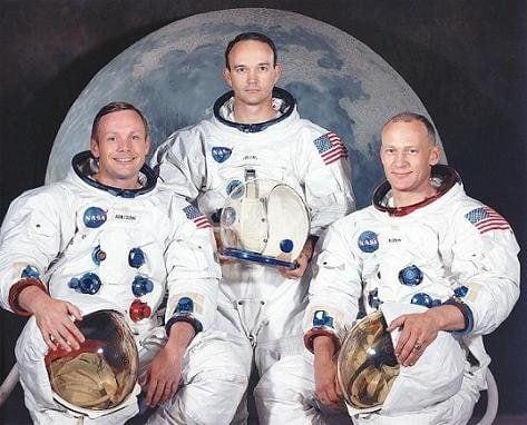 Apollo-11-3-gidahatti