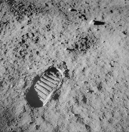 Apollo-11-1-gidahatti