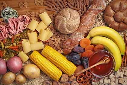karbonhidrat-iceren-besinler