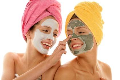 cilt-tiplerine-uygun-maskeler