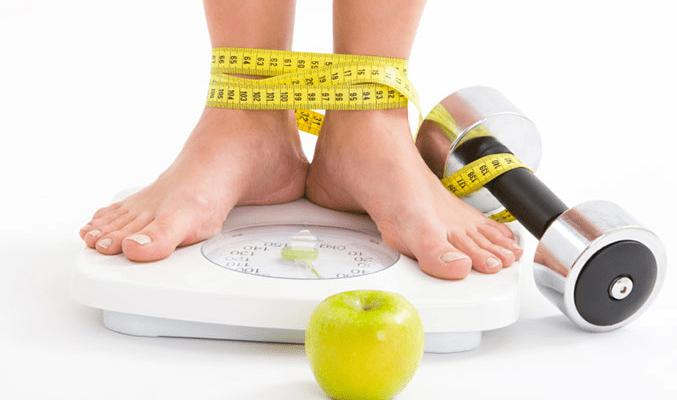 1 günde kaç kalori almalıyız