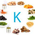 vitaminler vitaminlerin ozellikleri vitamin cesitleri
