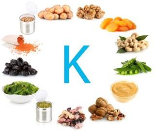 Kolin vitamini nedir?