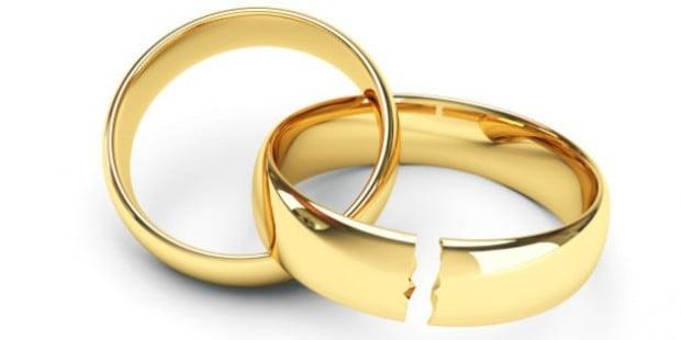 rüyada boşanmak tabiri