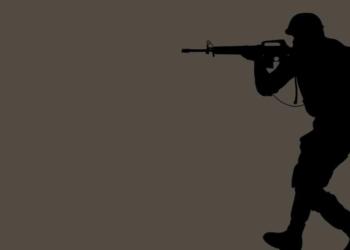 Asker Sözleri, Mesajları, Mehmetçiklere Söylenecek En Anlamlı Askerlik Sözleri