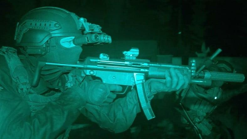 call of duty modern warfarein gece haritalari kaldirildi600