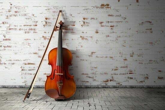 klasik-müzik-nedir-kısaca