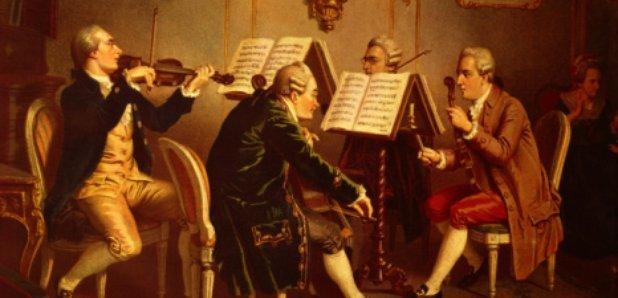 klasik-müzik-kısa-bilgi