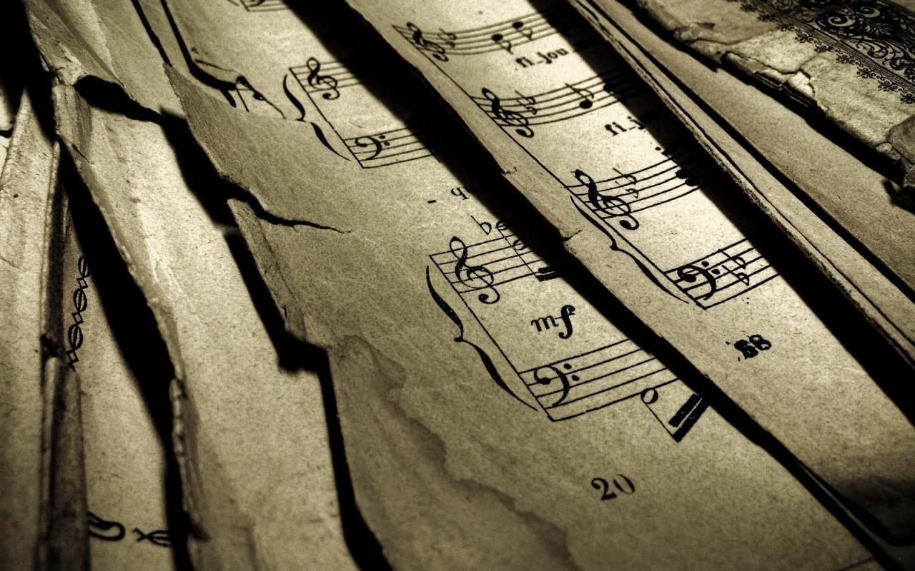 klasik-müzik-sanatçıları-kimlerdir