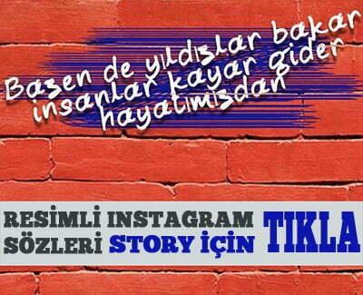 resimli-instagram-durumlari.jpg