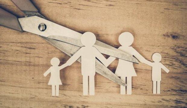 Rüyada boşandığını görmek ne anlama gelir? Rüyada eşlerin ayrılmasının yorumu