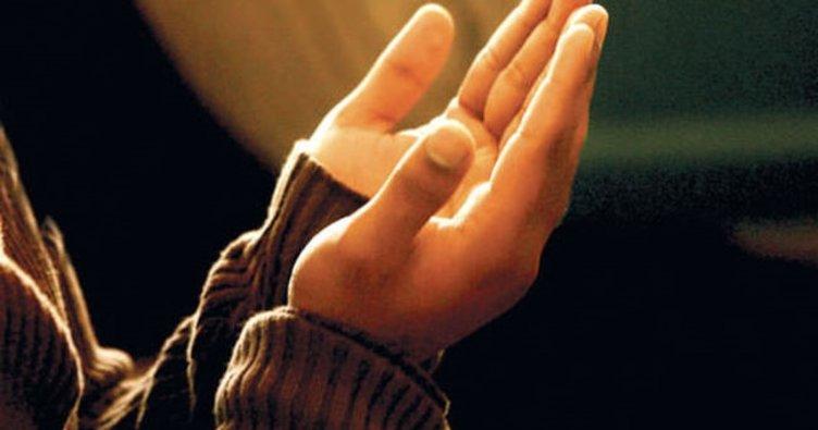 Sıkıntı giderilmesi için okunacak dua! Sıkıntı duası