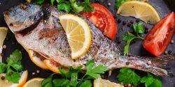 Kılçıksız balık çeşitleri, kılçığı olmayan balık türleri nelerdir, hangi balıklar kılçıksızdır