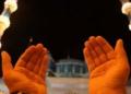 18-11/12/mevlid-kandili-ozel-dilek-duasi.jpg