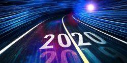 2020 yılı bayramlar ve resmi tatiller ile 12 aylık takvim