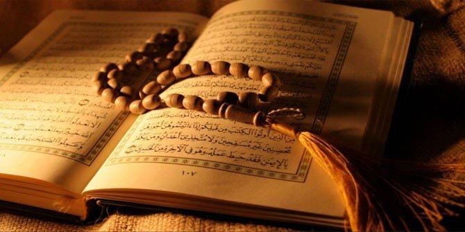 Kur'an-ı Kerim kaç yılda indirilmiş ilk suresi ve son suresi hangisidir?