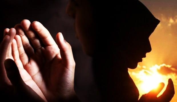 Sıkıntı Duası Nedir & Sıkıntı Anında Okunabilecek Dualar