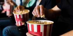 Bu Hafta Vizyona Giren Filmler (28 Şubat – 5 Mart)