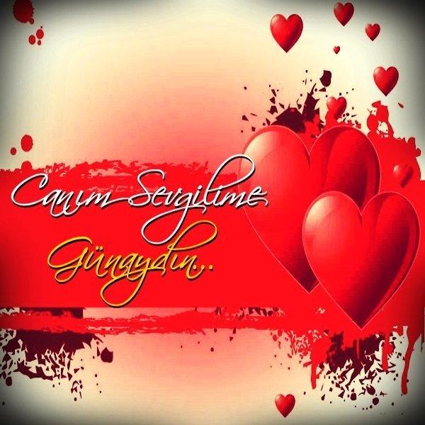 Günaydın Mesajları 2020 Sevgiliye Güzel, Duygusal Aşk Dolu ve Romantik Günaydın Mesajı Sözleri Güncel!