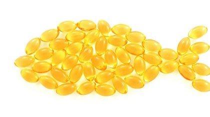 omega-3-zararlari