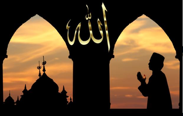 Hastaya hangi dua ve sureler okunur?