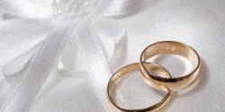 Evlenmek İçin Dua…Hayırlı Eş Duası…İzdivaç Duası…Koca Bulma Duası