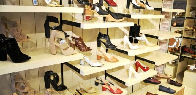 ayakkabi-secimi-004.jpg