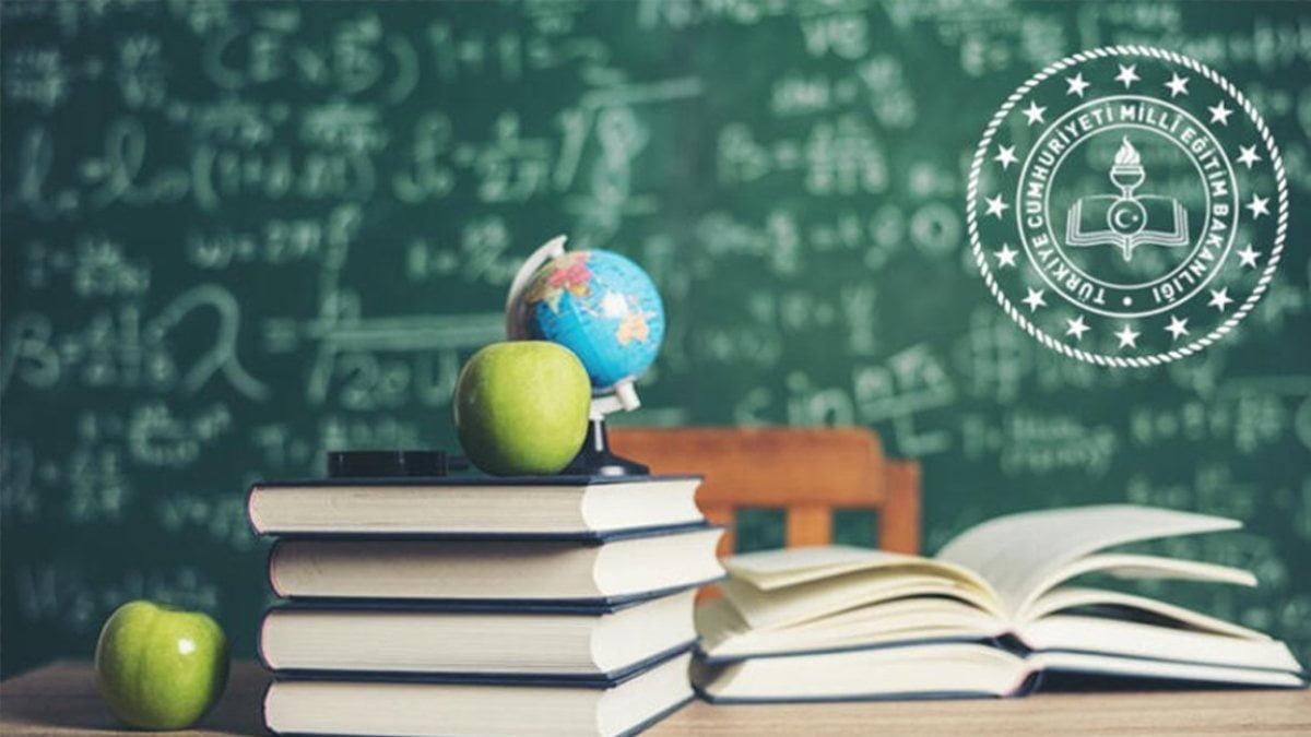 Hibrit eğitim ne demek? Hibrit eğitim modeli nedir?