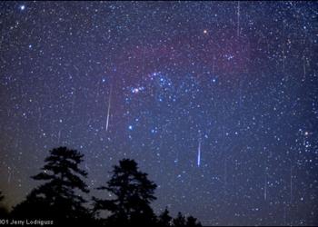 Yıldız nedir yıldız hakkında ayrıntılı bilgi