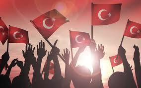 29 Ekim'in anlamı nedir? |Cumhuriyet Bayramı anlam ve önemi