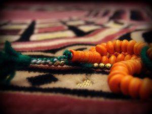 ramazan ayında çekilecek tesbihler - günlük