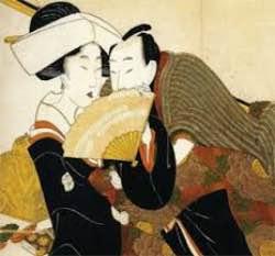 taocu-anlayisa-gore-seks