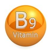 b vitamini nedir hangi besinlerde bulunur