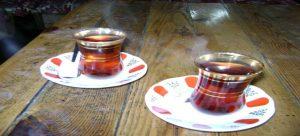 çay lekesi nasıl çıkar pantolon, çay lekesi nasıl çıkar halı, çay lekesi nasıl çıkar koltuktan, çay lekesi nasıl çıkar kottan, çay lekesi nasıl çıkar kıyafetten, çay lekesi nasıl çıkar uzman tv, çay lekesi nasıl çıkar tişört, çay lekesi nasıl çıkar koltuk, çay lekesi nasıl çıkar meltem açıkel