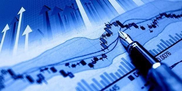 finansal piyasa turleri nelerdir