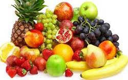 ishal yapan meyveler