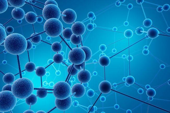 nanoteknoloji nedir