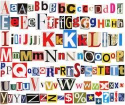 turklerin tarih boyunca kullanildigi alfabeler