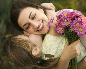 anneler günü mesajları, anneler günü sözleri duygusal