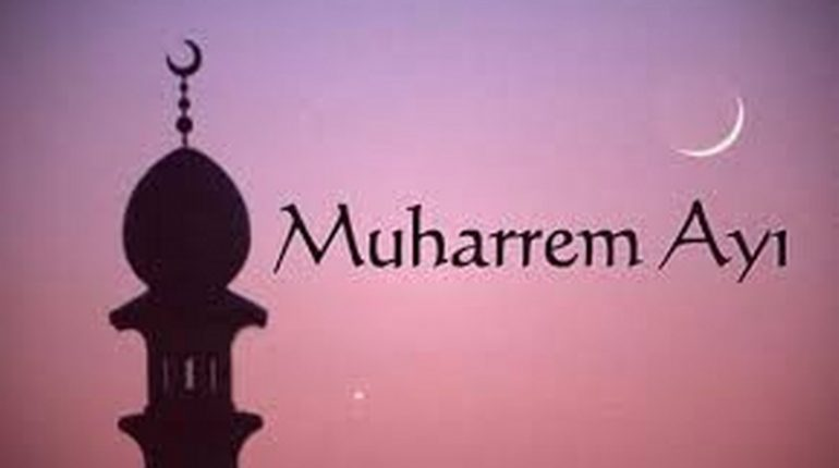 muharremay